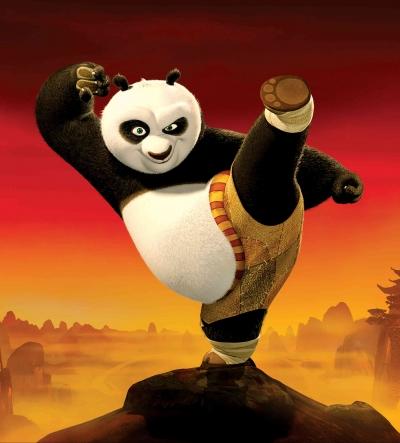 2008_kung_fu_panda_0021